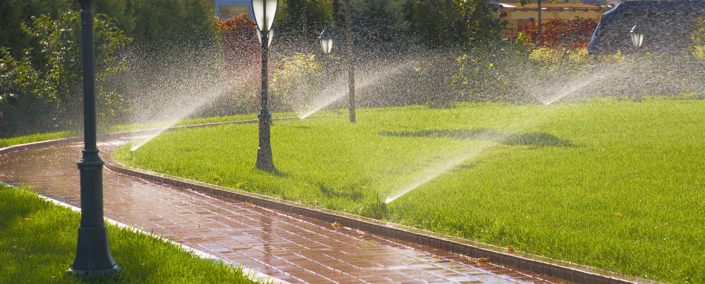 ... Greenville North Carolina area. irrigation - Irrigation Contractor For Wilson & Greenville, NC Premier Landscaping